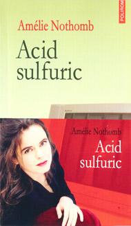 amelie_nothomb_acid_sulfuric