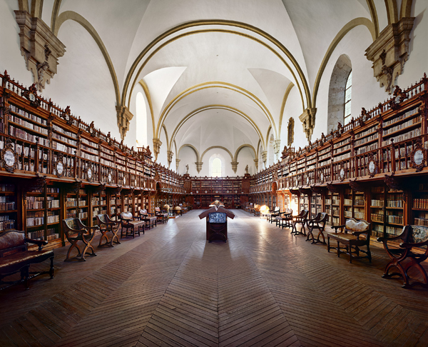 university of salamanca library 3