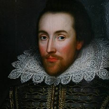the theme of humor in the taming of the shrew by william shakespeare The taming of the shrew study guide contains a biography of william shakespeare, literature essays, a complete e-text, quiz questions, major themes, characters, and a.