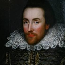 William+Shakespeare
