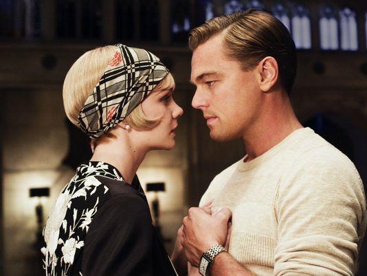 ap-film-the-great-gatsby