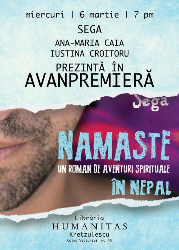 invitatie-namaste-6 martie 2013