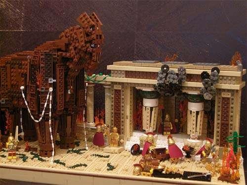 lego-trojan-war