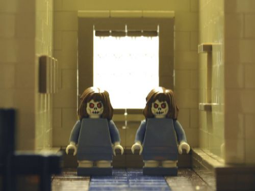 the-shining-lego