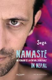 namaste-un-roman-de-aventuri-spirituale-in-nepal_1_produs[1]