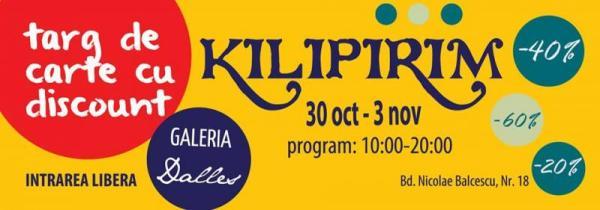 kilipirim_2013