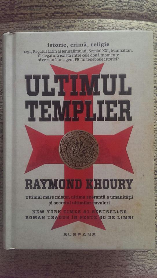 ultimul_templier