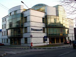 Biblioteca-Judeteana-Antim-Ivireanul