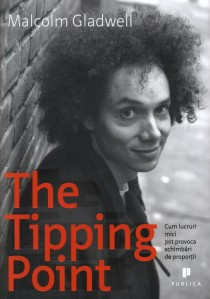 the-tipping-point_Malcom_Gladwell