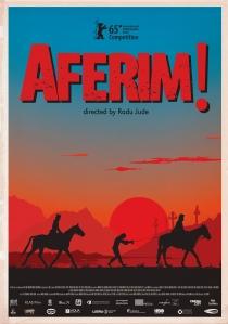 AFERIM_layered