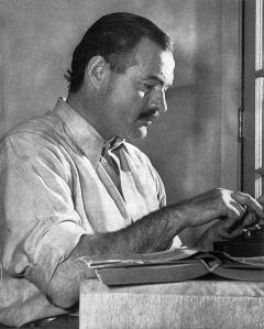 Ernest_Hemingway