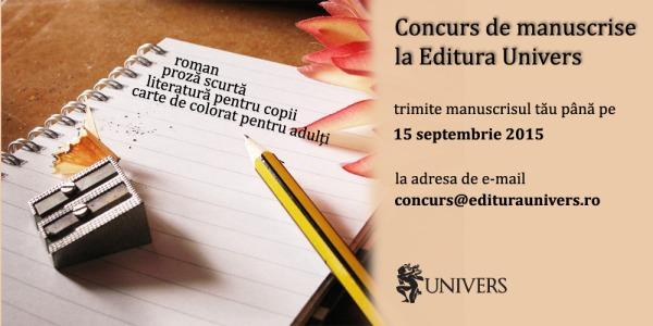 concurs_manuscrise