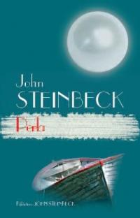 perla-john-steinbeck-recenzie