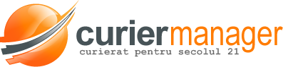 curiermanager