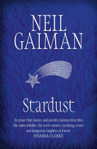 Stardust_Neil_Gaiman